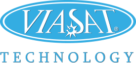 Viasat Technology